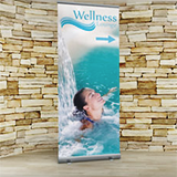 Buy Roll Up banner