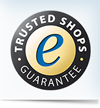 Trusted Shops-Zertifizierung mit Käuferschutz