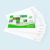 Order Sample Materials