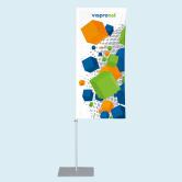 Flagpole Economy