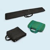 Transport Bags for Bowflag® Basic