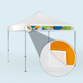 For Gazebo / Pop Up Tentn Basic and Select