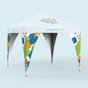 For Gazebo / Pop Up Tent Basic and Select