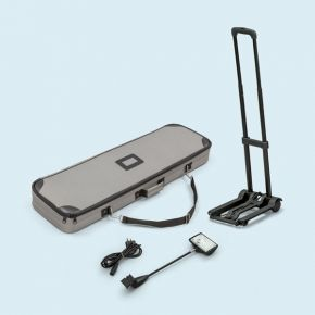 Tradeshow Systems Accessories