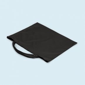 Carry bag for tent walls