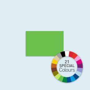Ściana w kolorach specjalnych