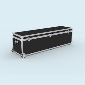 Trolley Box 168/46