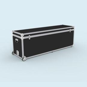 Trolley Box 168/56