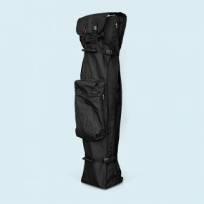 Trolley Bag for  tent & gazebo Select Hexagon 3 m