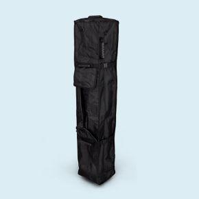 Trolley Bag 3 x 3 m