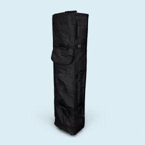 Trolley Bag Basic 3 x 4.5 m