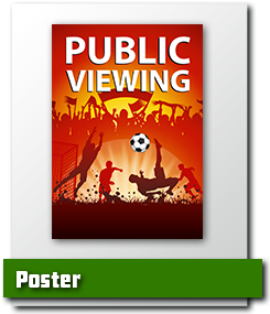 Print & buy your own poster online – get more information
