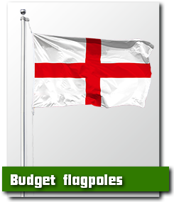 Print & buy your own budget flagspoles online – get more information